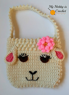 Sheep_crochet_purse_for_little_girls__free_crochet_pattern_small2