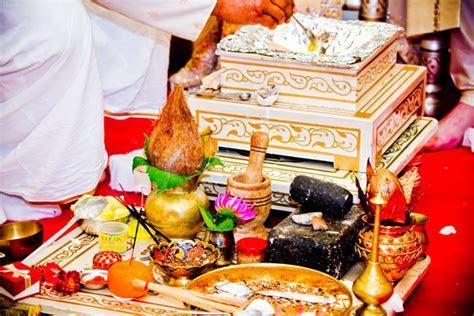 ReelLifePhotos Wedding Photography » Hindu wedding