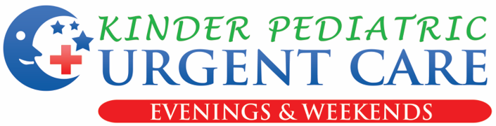 Kinder Pediatric Urgent Care Opens New Location in Totowa ...