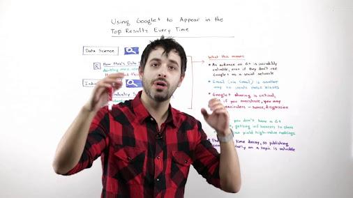SEO and Google 1