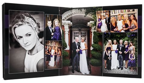 Services   Wedding Albums Printing Services from Mumbai