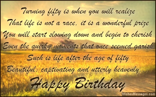 Birthday Tamil Quote Viralnova Clip Art Library