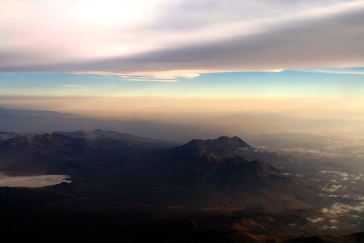 andes1