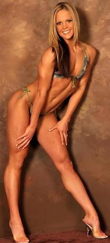 Nicole Wilkins-ifbb-female fitness models-ifbb pro-fitness models female-ifbb fitness by sabrebiade