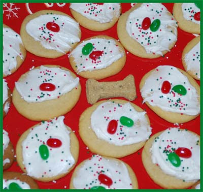 Which-cookie-is-mine