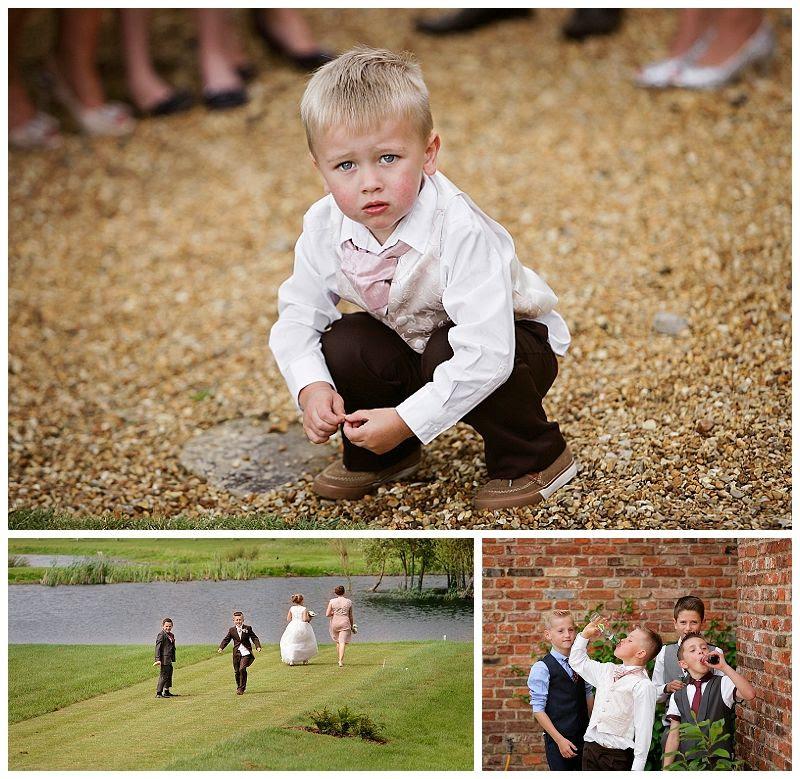 The OId Hall weddings photo OldHallweddingcambridge034_zpsf058802c.jpg