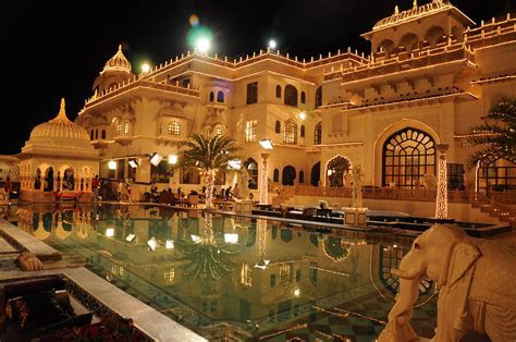 Best Wedding Venues in Jaipur, Wedding Planner in Jaipur