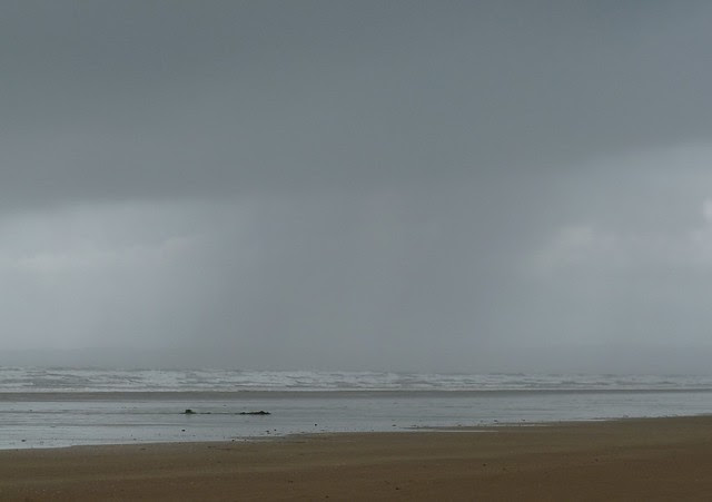 25641 - Stormy Cefn Sidan