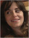 Maria Dizzia
