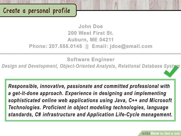 Get a Job Step 9 Version 6.jpg