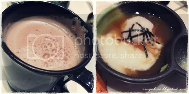 photo collageKB5.jpg