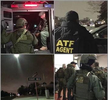drug-raids_10-11-2016c.jpg