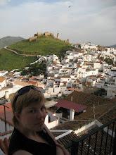 Andalousia - Day 3 - Alora