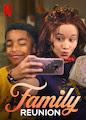Family Reunion - Season 1