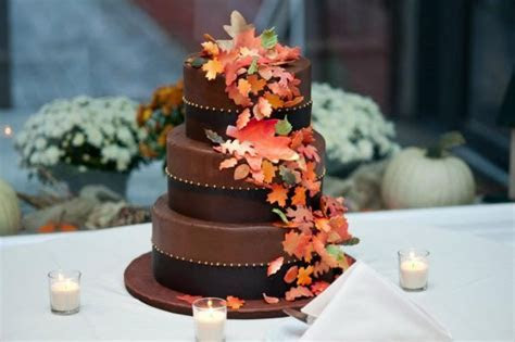 Show me your Wedding cakes