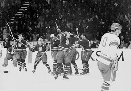 CSSR vs USSR 1969