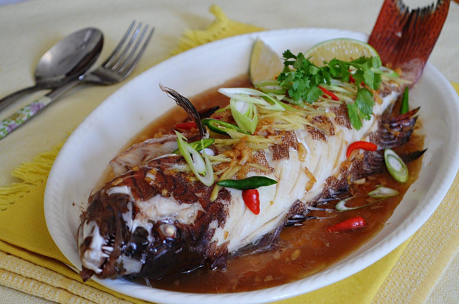 resepi ayam masak merah periuk noxxa resepi book Resepi Nasi Goreng Paprik Azie Kitchen Enak dan Mudah