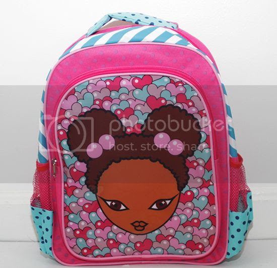 photo misszee_schoolbackpack.jpg