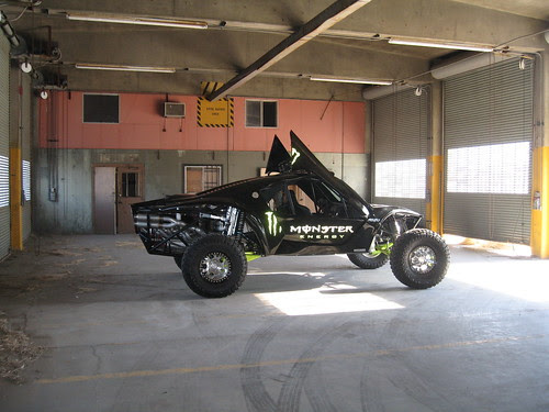 Sweet New Go Kart Crazy Chevy Truck Forum Gmc Truck