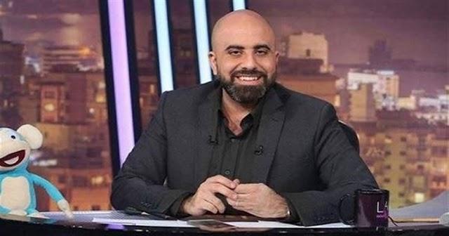 """""""قالولي خود مصاري قلتلن..."""" .. هكذا علّق هشام حداد على الحكم لمصلحة الـ """"lbci""""!"""