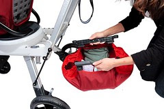 orbit baby productimage-picture-stroller-g2-124_jpg_550x410_q90