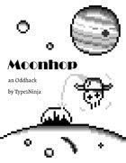 Moonhop
