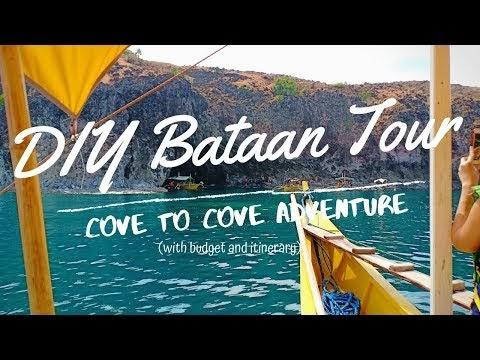 BEST of Bataan, Philippines