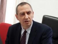 Γ. Μιχελάκης: Δεν αποκλείονται νέες απολύσεις από την Τ.Α.