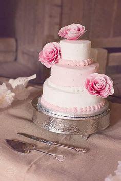 Frozen Sam's Club Birthday Cake/Cupcake Combo!!!!   Frozen