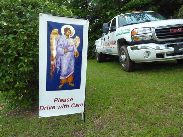 P1080734-2012-05-20-St-John-Chrysostom-Melkite-Church-Atlanta-Angel-Drive-With-Care