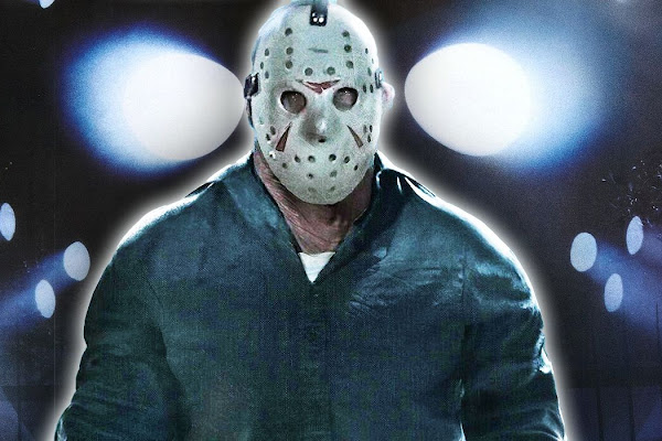 8cede7ee8a32 Google News - Friday the 13th - Latest