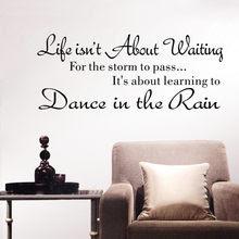 Popular Dance Rain Buy Cheap Dance Rain Lots From China Dance Rain