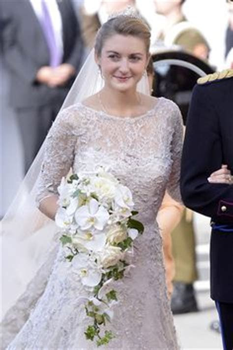 25 Best Pr?nce Guillaume and Countess Stephanie images in