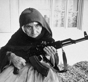 Estas 15 fotos históricas são muito raras, vais ficar sem palavras ...  - 1