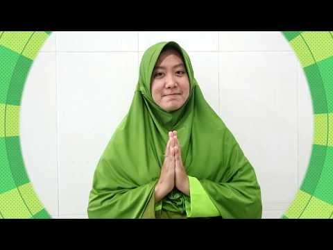Harga Kambing Aqiqah 2019 Surabaya, Sidoarjo, Gresik dan Sekitarnya