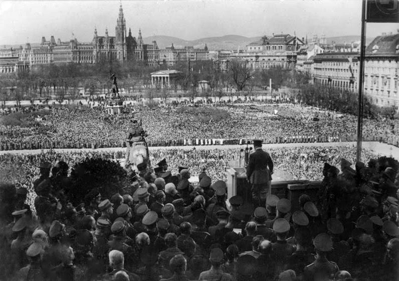 File:Bundesarchiv Bild 183-1987-0922-500, Wien, Heldenplatz, Rede Adolf Hitler.jpg