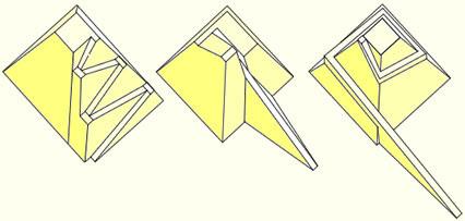 Ficheiro:Other ramps1b.jpg