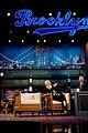 david letterman makes late night return on jimmy kimmel live 05
