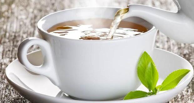 7 Chá