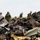 Separatistas derrubam avião na Ucrânia; veja 10 notícias (Reuters)