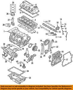 2005 Mini Cooper Engine Diagram - Wiring Diagram Schemas