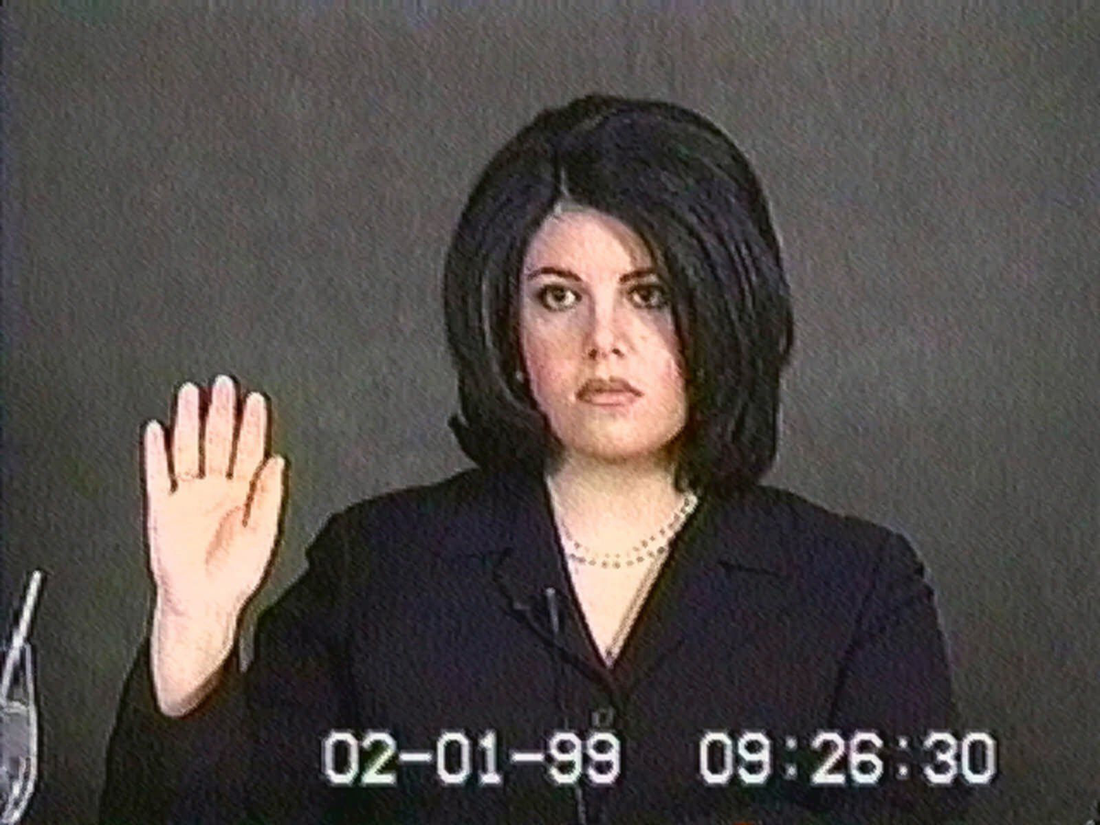Image result for images of monica lewinsky