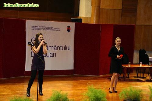 InimaBacaului.ro Gala Inavatamantului Bacauan 2010 Ateneu (13)