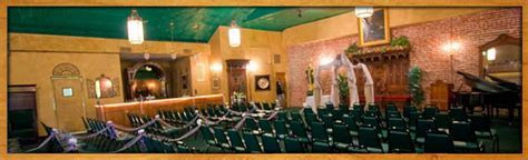 Barrett's Castle   #Cheap #wedding & #reception #venue in