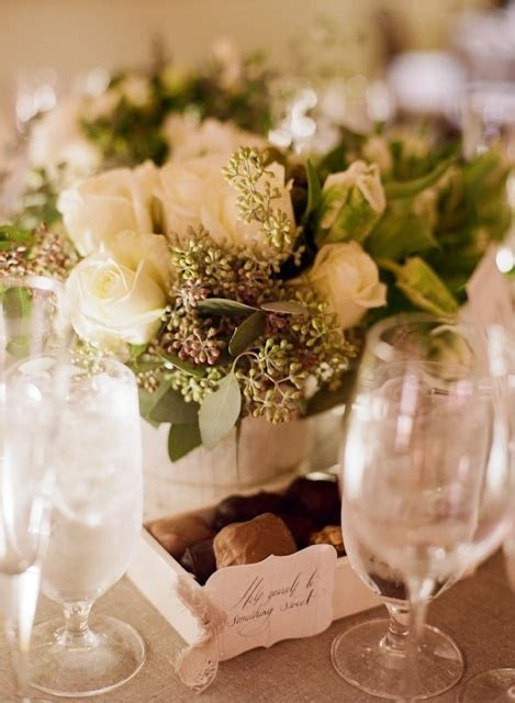 54 best images about Pave Floral Design on Pinterest