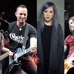 Top 20 Rock And Metal Songs Of 2018 - Audio Ink Radio