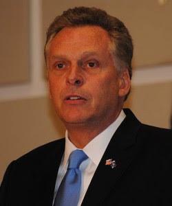 Virginia_Governor_Democrats_Terry_McAuliffe_095_Cropped