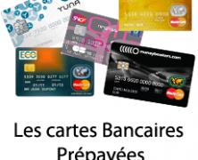 la banque postale carte prepayee Carte : Carte Bancaire Prépayée La Poste