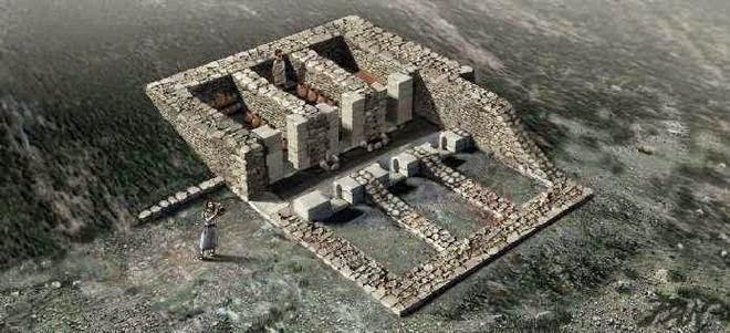 Οι μεγάλες αρχαιολογικές ανακαλύψεις που έρχονται στην Ελλάδα