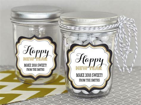 Wholesale Wedding Favors, Party Favors, by Event Blossom